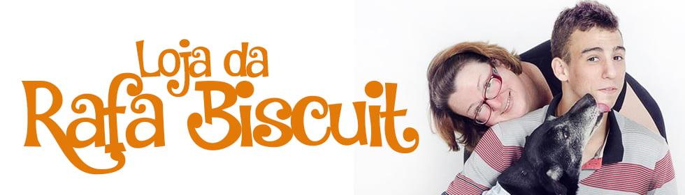 Loja Rafa Biscuit