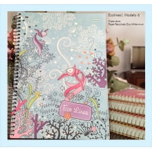 Cadernos Amigos da Natureza