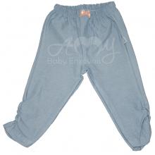 Conjunto body com calça mon amour - G