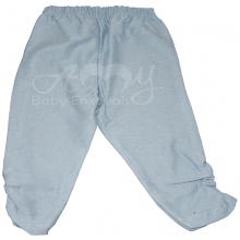 Conjunto body com calça mon amour - M