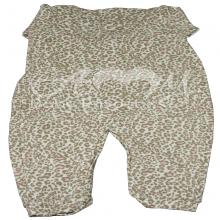 Macacão manga longa sophia - RN -