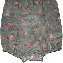 Pimpão flora rosa