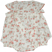 Pimpão infantil flora baby