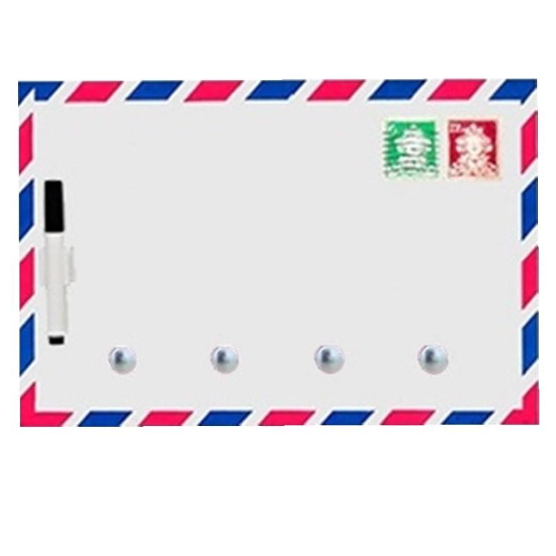 Envelope -  Porta Chaves