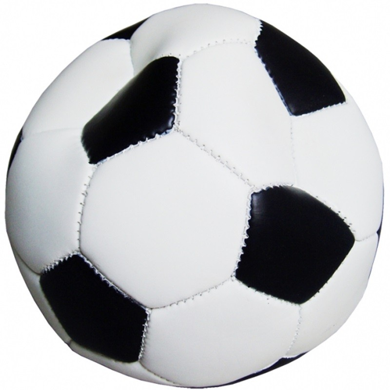 Bola de Futebol Murcha - Cofre