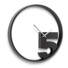 Take 5 - Relógio