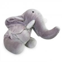 Bichinho Termo Fofo - Elefante