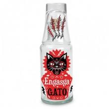 Moringa de Cachaça - Engasga Gato