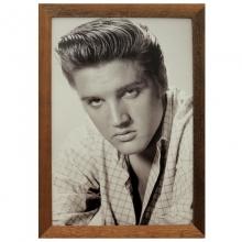 Elvis - Quadros Retrô 2