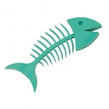 Peixe - Saboneteiras