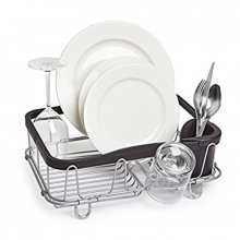 Sinkin Escorredor de pratos