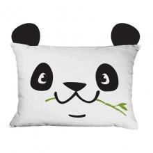 Panda - Fronha