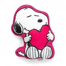 Snoopy Amor - Almofada