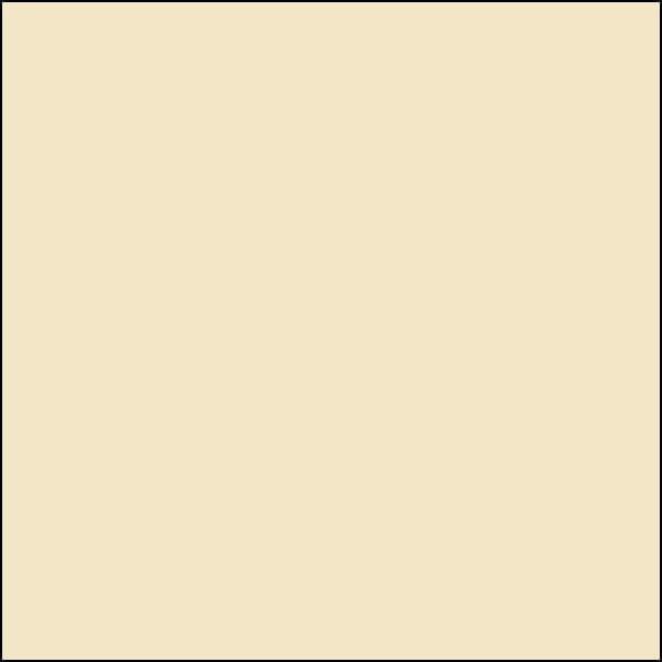 Tricoline 100% Algodão Lisa Bege P328  • Tecido Tricoline 100% Algodão Liso
