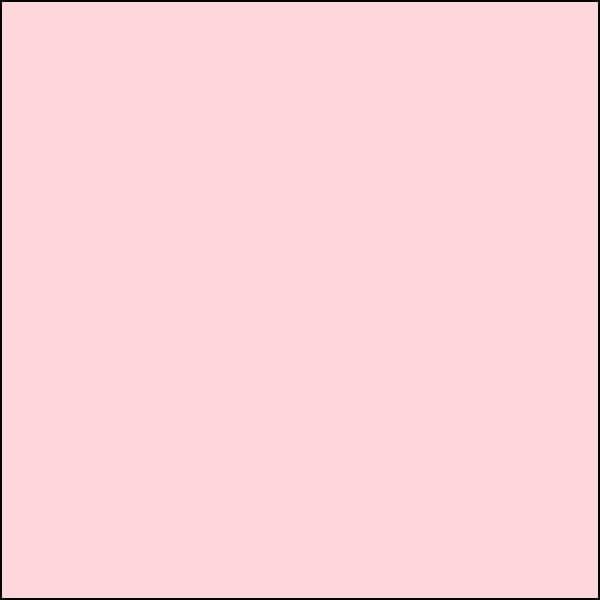 Tricoline 100% Algodão Lisa Rosa P384 • Tecido Tricoline 100% Algodão Liso