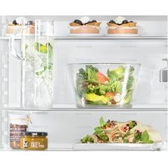 Refrigerador de Embutir Porta Revertível 800 L LIEBHERR 127 V