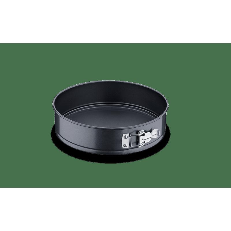 Forma Redonda Desmontável Bakeware Ø 21 x 7 cm Brinox