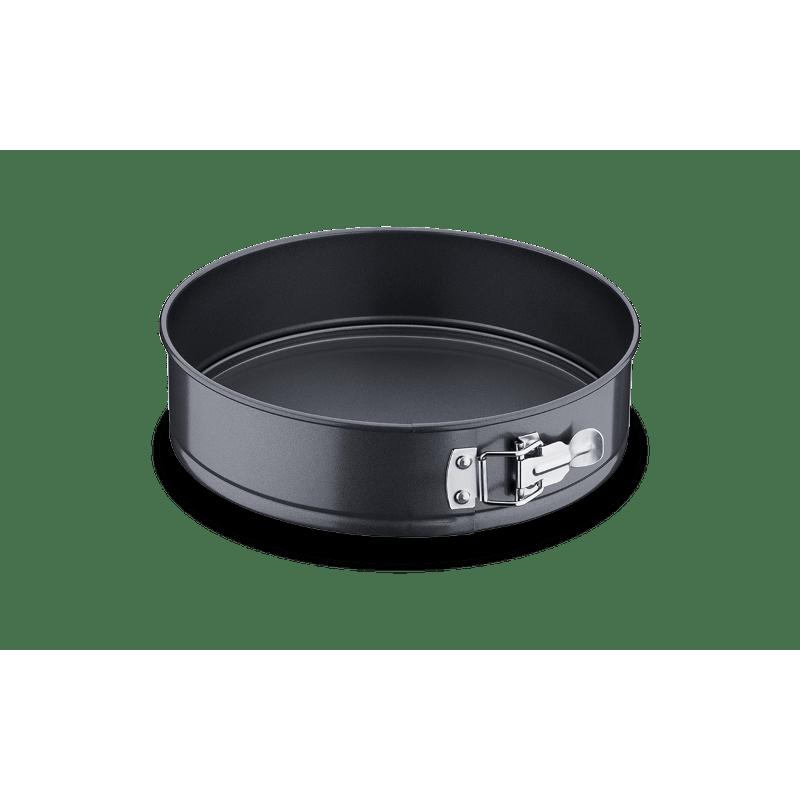 Forma Redonda Desmontável Bakeware Ø 26 x 7 cm Brinox