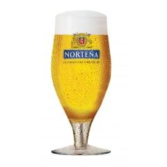 Taça Norteña Uruguay para Cerveja 310ml