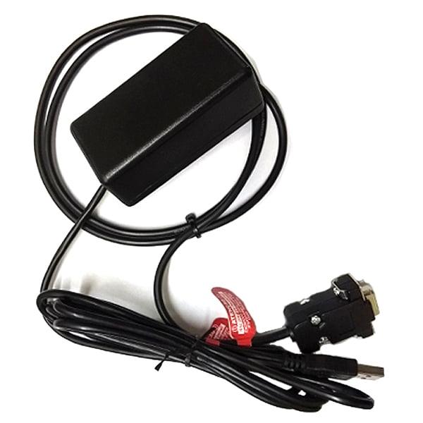 Cabo USB Serial TTL Print 601