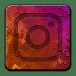 Instagram Oficial Via de Fuga