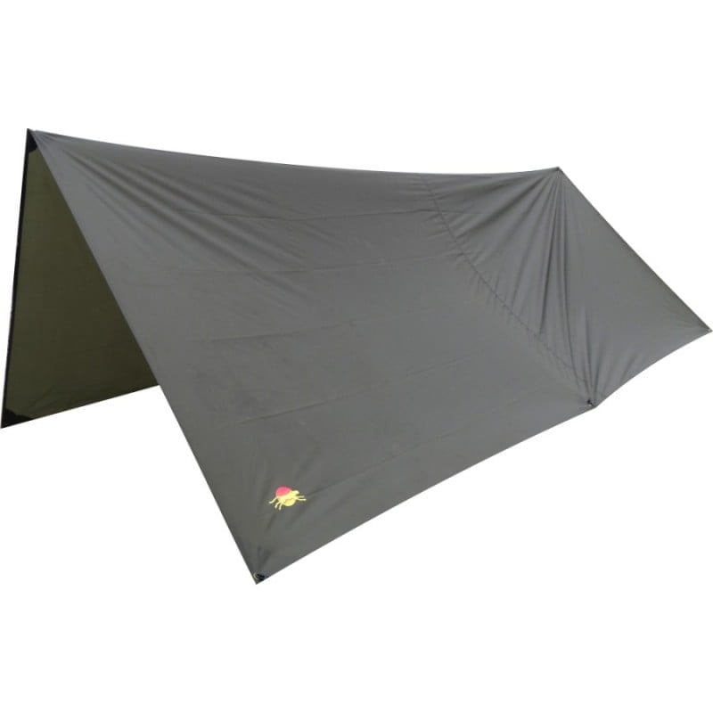 TENDA TARP AMAZON CINZA GUEPARDO