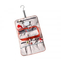 NECESSAIRE WASH BAG II - DEUTER