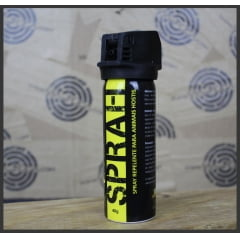 SPRAY REPELENTE PARA ANIMAIS HOSTIS