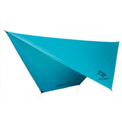 TENDA HAMMOCK ULTRALIGHT TARP 15D SEA TO SUMMIT
