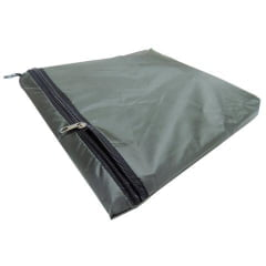 TENDA TARP AMAZON  GUEPARDO