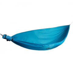 REDE HAMMOCK PRO SINGLE SEA TO SUMMIT