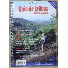 GUIA DE TRILHAS ENCICLOPÉDIA (VOL. 4)
