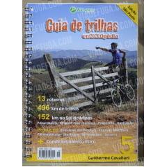 GUIA DE TRILHAS ENCICLOPÉDIA (VOL. 5)