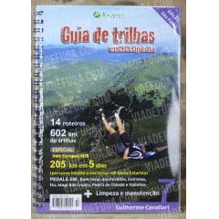 GUIA DE TRILHAS ENCICLOPÉDIA (VOL. 7)