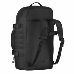 MOCHILA EXPEDITION INVICTUS