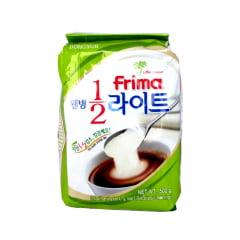 Creme para Café Frima Light - 500 gramas