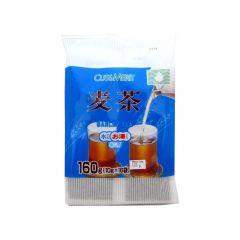 Chá de Cevada Japonês Mugichá Sachê com 10g - 16 unidades
