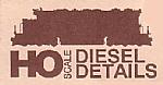Detail Associates