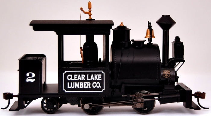 Locomotiva 0-4-2