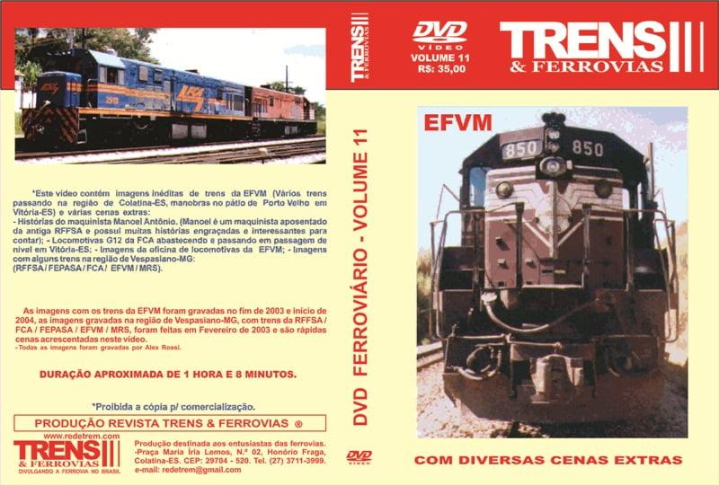 Fepasa Locomotivas GP