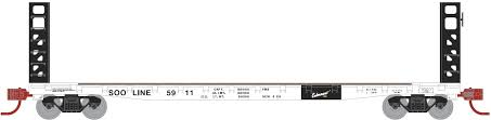 Locomotiva EMD FP45