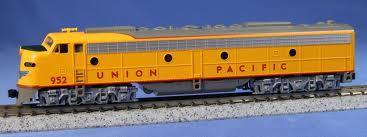 Locomotiva E9A
