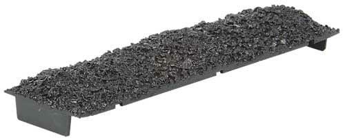 Carga de Carvão