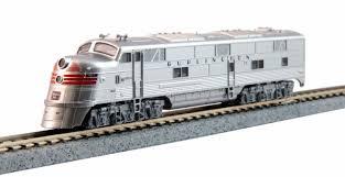 Locomotiva E5A
