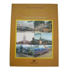 A Formação das Estradas de Ferro no Rio de Janeiro