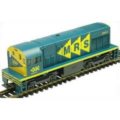 Locomotiva U5B
