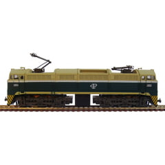Locomotiva Class 151