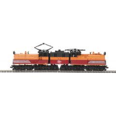Locomotiva BI Polar