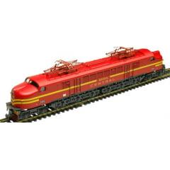 Locomotiva BR185