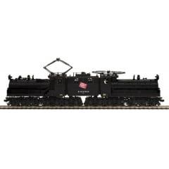 Locomotiva DB BR 103
